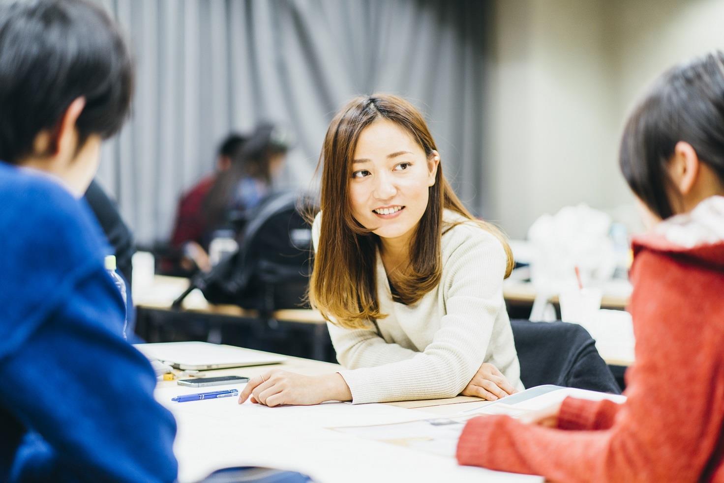 専門 学校 日本 ヒューマン セレモニー