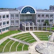 宮城障害者職業能力開発校 - 宮城県公式ウェブサイト
